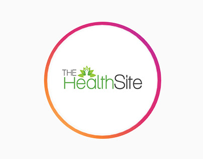 thehealthsite