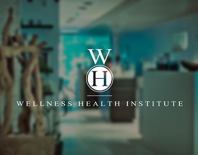 Wellness Health Institute