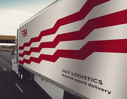 Huy Logistics