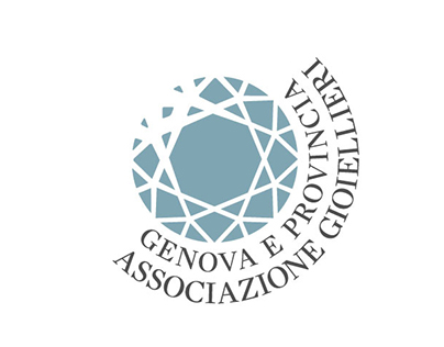 Genoa's Jewelers Association Logo