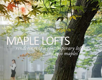 Maple Lofts