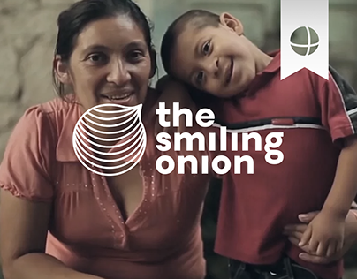 Smiling Onion