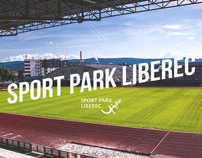 Sport Park Liberec