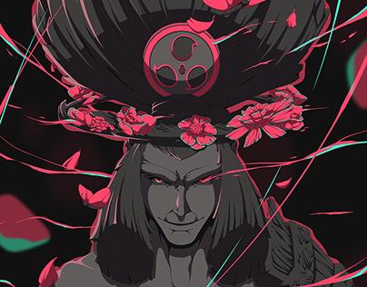 Kyōran