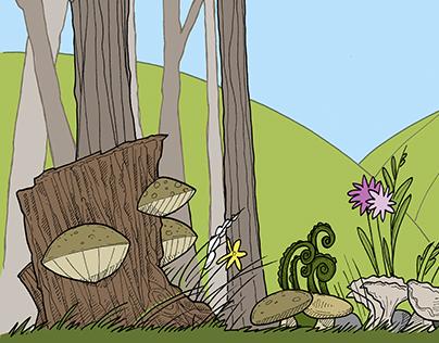 Illustrations-Ferme Cormier 2