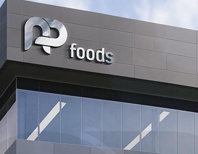 AP FOODS