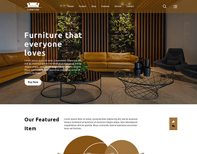 sofa website