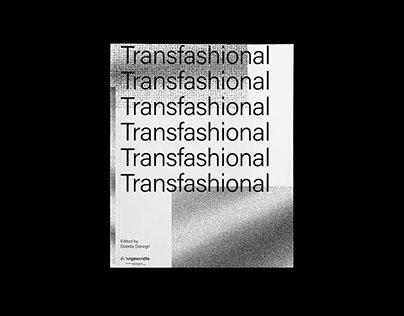 Transfashional