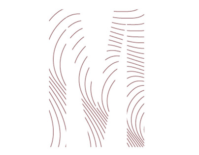MADERA MEJORADAS - Identidad visual