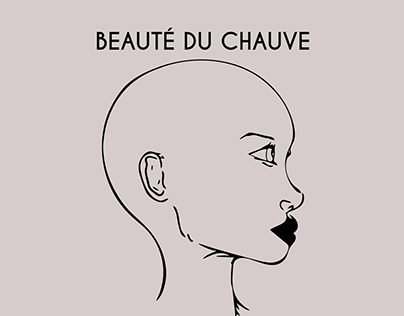 Beauté du Chauve