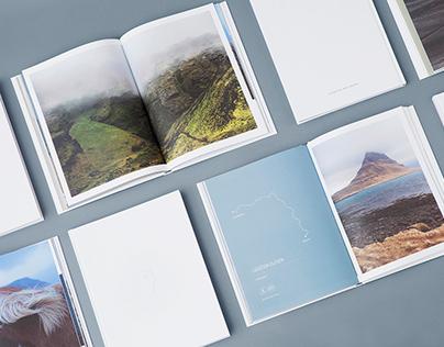 Iceland by Alex Asensi
