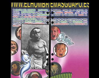 ELHOMBRE+GUAPO
