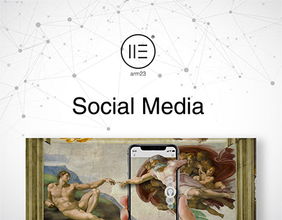 ARM23 - Social posts and blog cover image