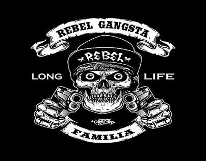 gangsta-skull-holding