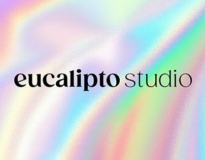 Eucalipto Studio