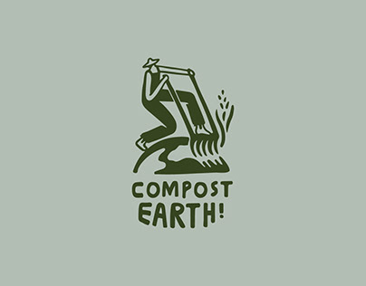 Compost Earth!