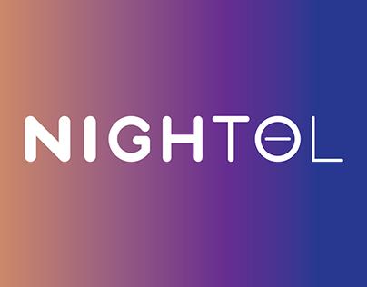Nightol