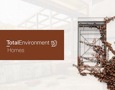 Total Environment