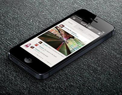 Coco App