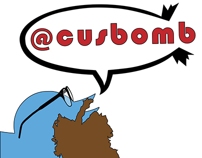 @cushbomb