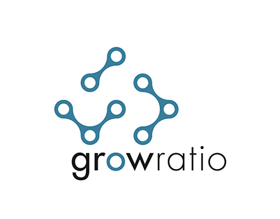 growratio