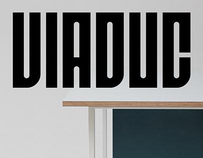 Atelier Viaduc