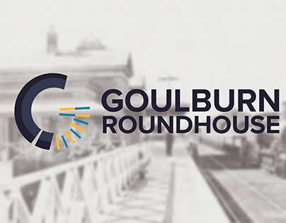 Goulburn Roundhouse