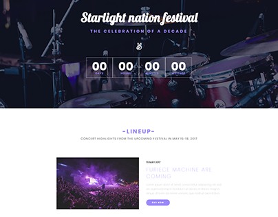 landing-page-festival