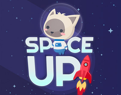 Space Up!