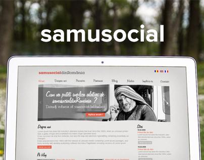 Samusocial