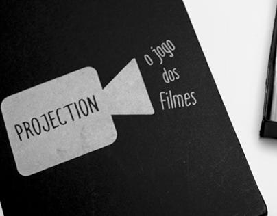 Projection - O jogo dos filmes