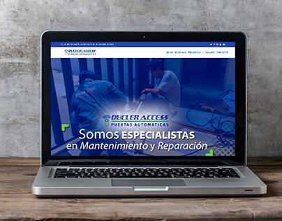 Website: Ducler