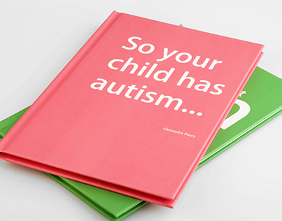 B.A (hons) Project: Autism books