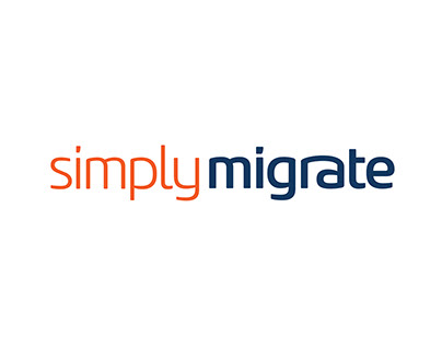 Simply Migrate