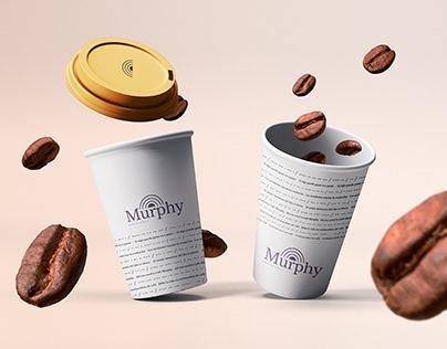 Café Murphy
