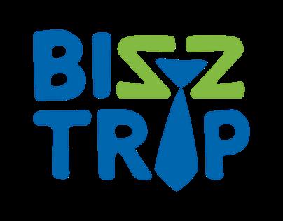 Unilever BizzTrip Event | Branding | 2015