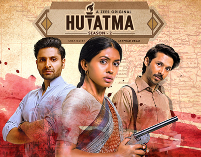 Hutatma Season 2