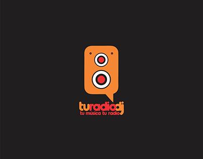 TU RADIO DJ