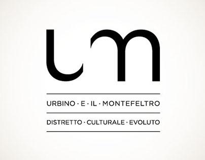 Distretto Culturale Evoluto | Urbino e il Montefeltro