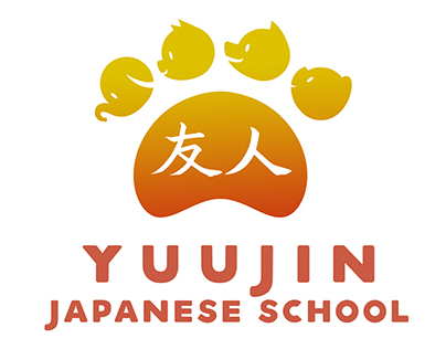 Yuujin Japanese School