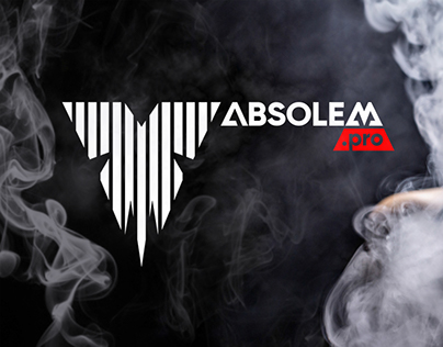 Absolem Hookah — Redesign Concept
