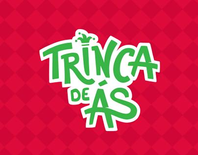 TCM Trinca de Ás 2017