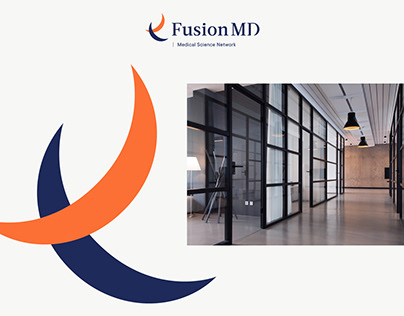 Fusion MD