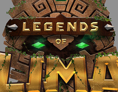 Legends of Lima - Card Game