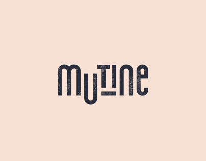 Mutine Communication