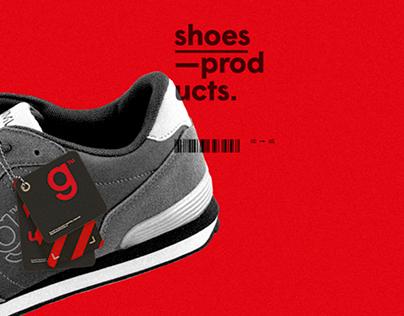 gummi™ Product Lifestyle. Global Branding.