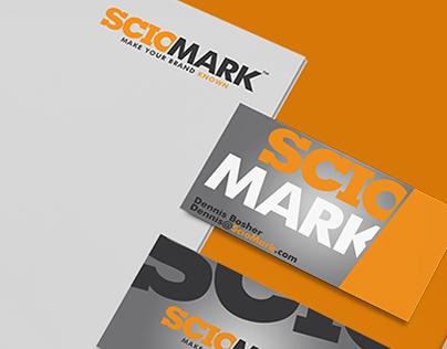 Identity For ScioMark
