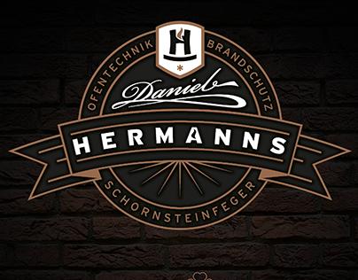 Hermanns Corporate Design