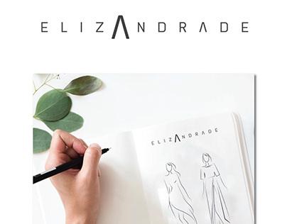 Atelier Eliza Andrade