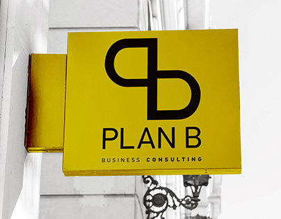 Plan B business consulting